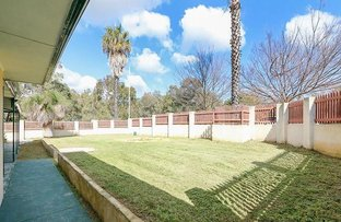 Picture of 18 Escalus Street, Coolbellup WA 6163