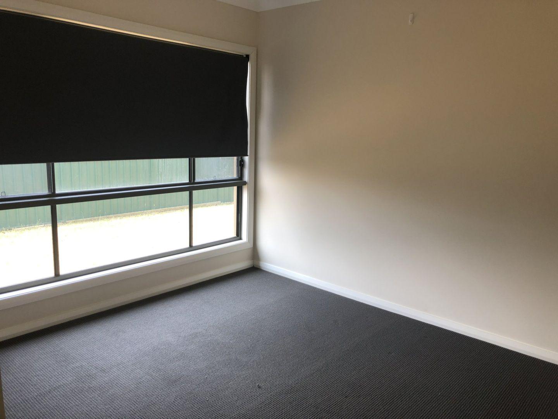 32 Kilshanny Avenue, East Maitland NSW 2323, Image 2