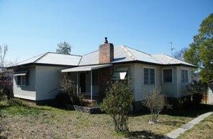 197 Hawker Street, Quirindi NSW 2343