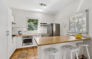 7 Ashford Street, Tewantin QLD 4565