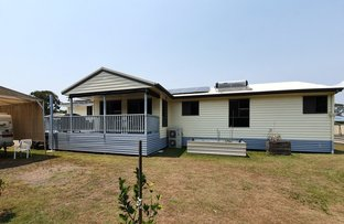 Picture of 14 Snapper Drive, Poona QLD 4650