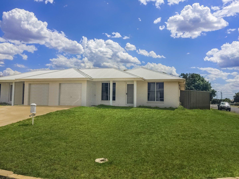 1A Thornett Ave, Dubbo NSW 2830, Image 0