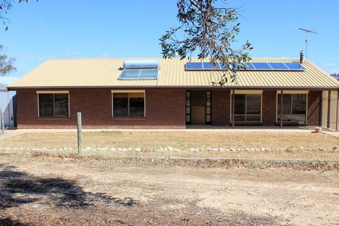 Picture of 104 Ridley Road, MANNUM SA 5238