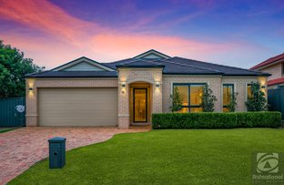 Picture of 15 Abermain Avenue, Kellyville Ridge NSW 2155