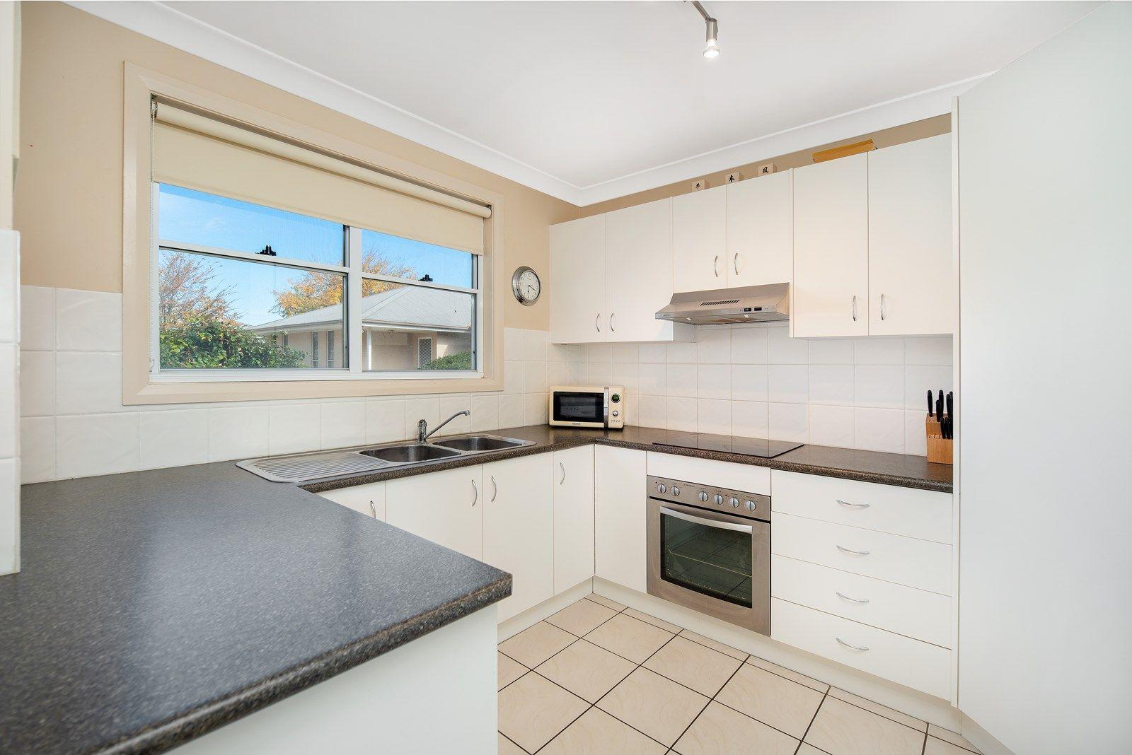 11/61 Lewis Street, Mudgee NSW 2850, Image 1