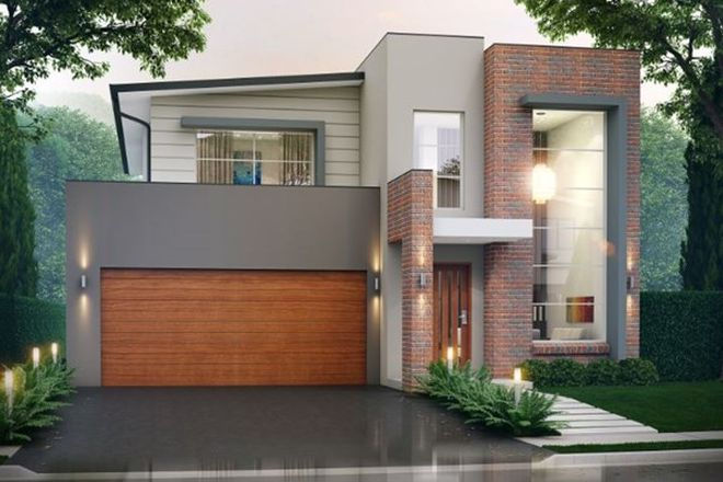 Picture of Lot 62 Sonic Close, MIDDLETON GRANGE NSW 2171