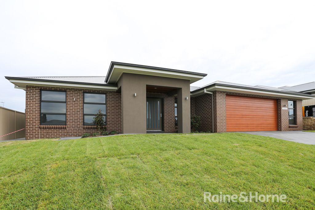 58 Graham Drive, Kelso NSW 2795, Image 0