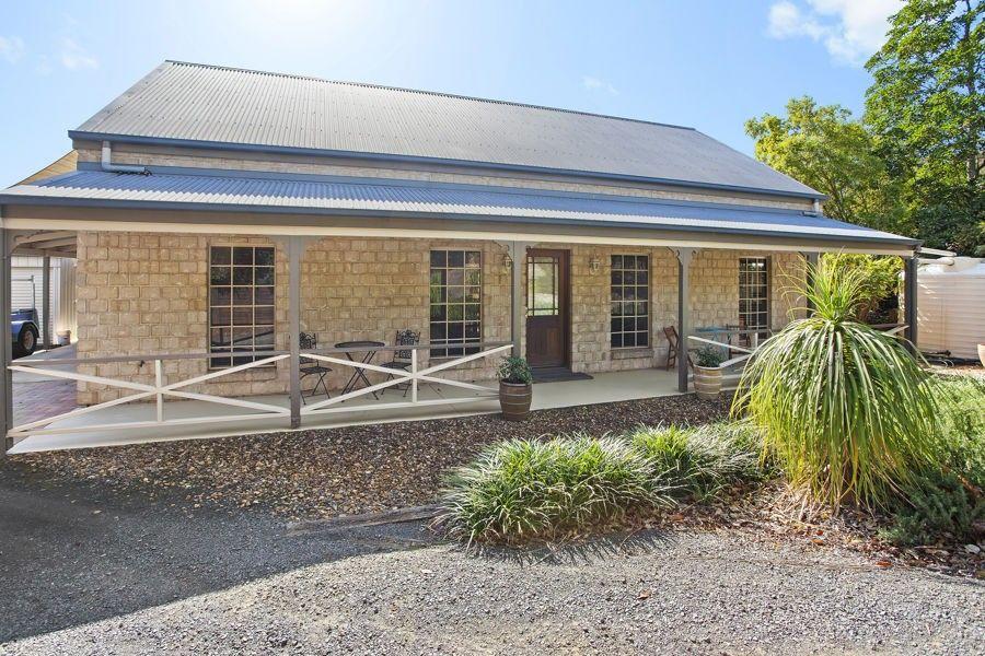 48 Kratzke Road, Highfields QLD 4352, Image 0