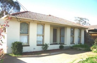Picture of 216 Heaths Road, Hoppers Crossing VIC 3029