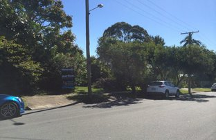 49-51 Ward Street, Southport QLD 4215