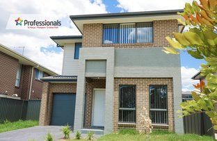Picture of 32 Abacus Parade, Werrington NSW 2747