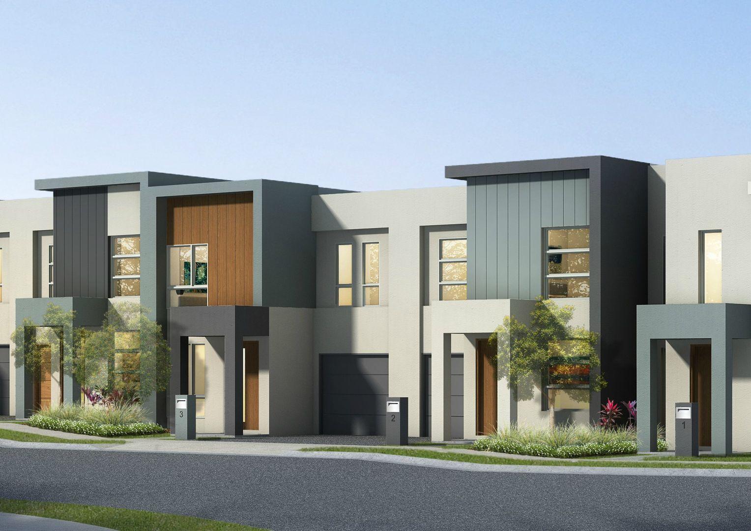 Jordan Springs NSW 2747, Image 0