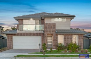 Picture of 45 Craven Street, Kellyville NSW 2155