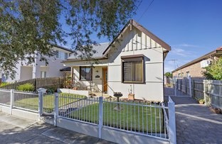 Picture of 6 Shelley Street, Campsie NSW 2194