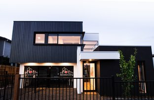 Picture of 92 Wyndham Avenue, Denman Prospect ACT 2611