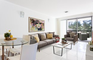 1/46 Leicester Street, Coorparoo QLD 4151
