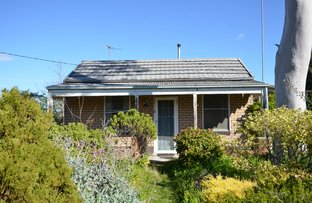 Picture of 6 Moonlight Street, Stawell VIC 3380