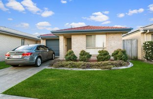 Picture of 25/90 Webster Road, Deception Bay QLD 4508