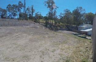 Sawmill Circuit, Riverhills QLD 4074