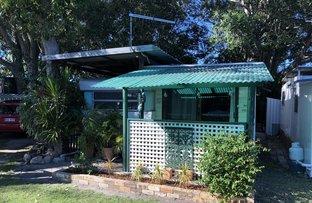 Picture of Site 30 1-7 Eucalyptus Street, Bellara QLD 4507