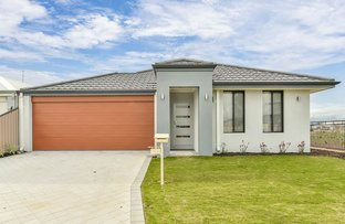 Picture of 32 Calvera Gardens, Piara Waters WA 6112