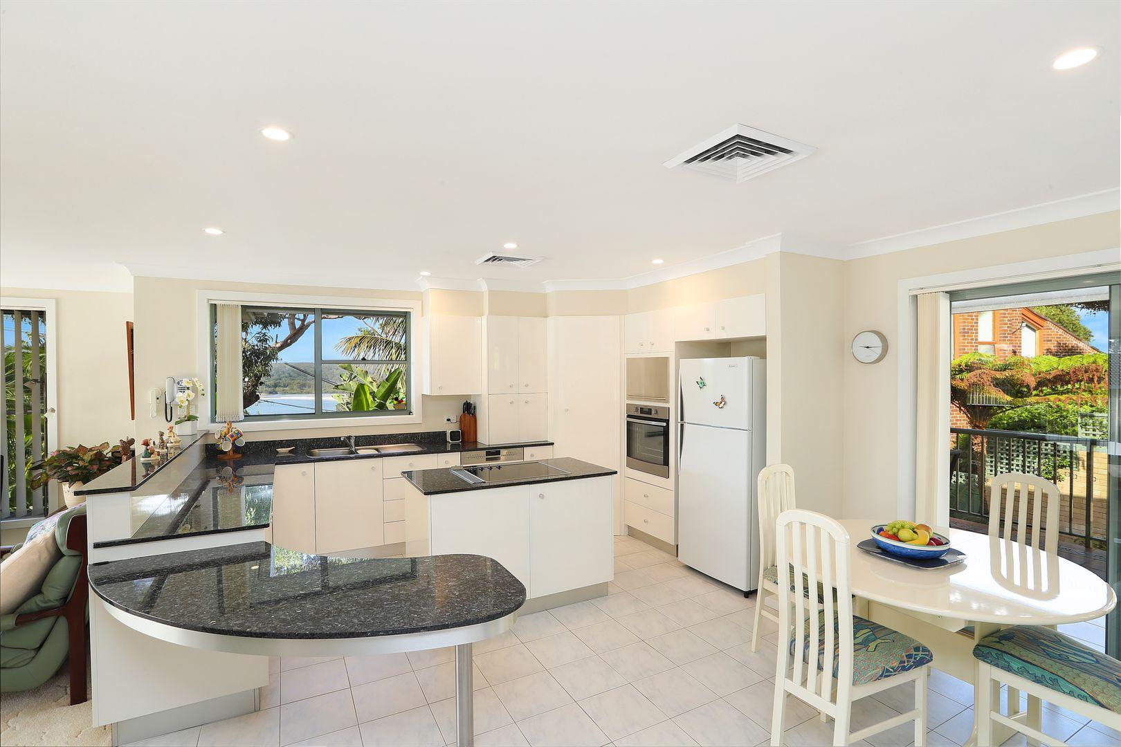 2/475 Woolooware Road, Woolooware NSW 2230, Image 2