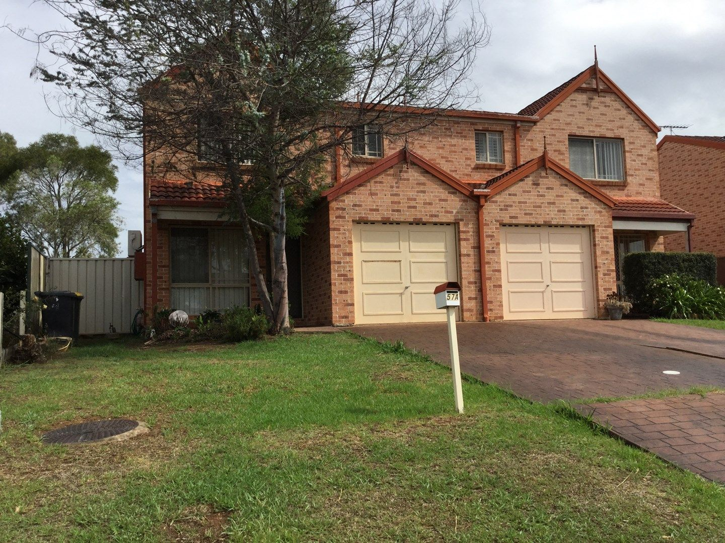 57a Lantana Street, Macquarie Fields NSW 2564, Image 0