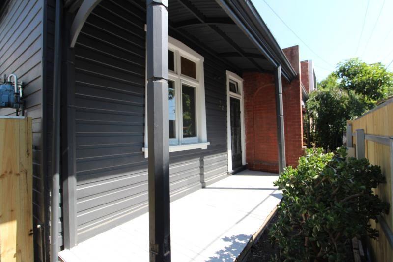 26 Shelley Street, Richmond VIC 3121, Image 0