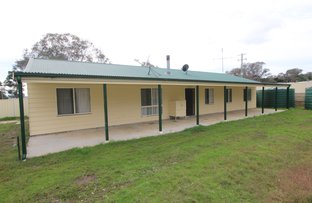 Picture of 1072 Frogmore Road, Frogmore NSW 2586