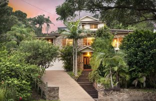 8 Peter Avenue, Forresters Beach NSW 2260