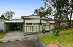 Picture of 60/314 Buff Point Avenue, Buff Point NSW 2262