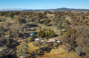 Picture of 28 Offner Road, Orange NSW 2800