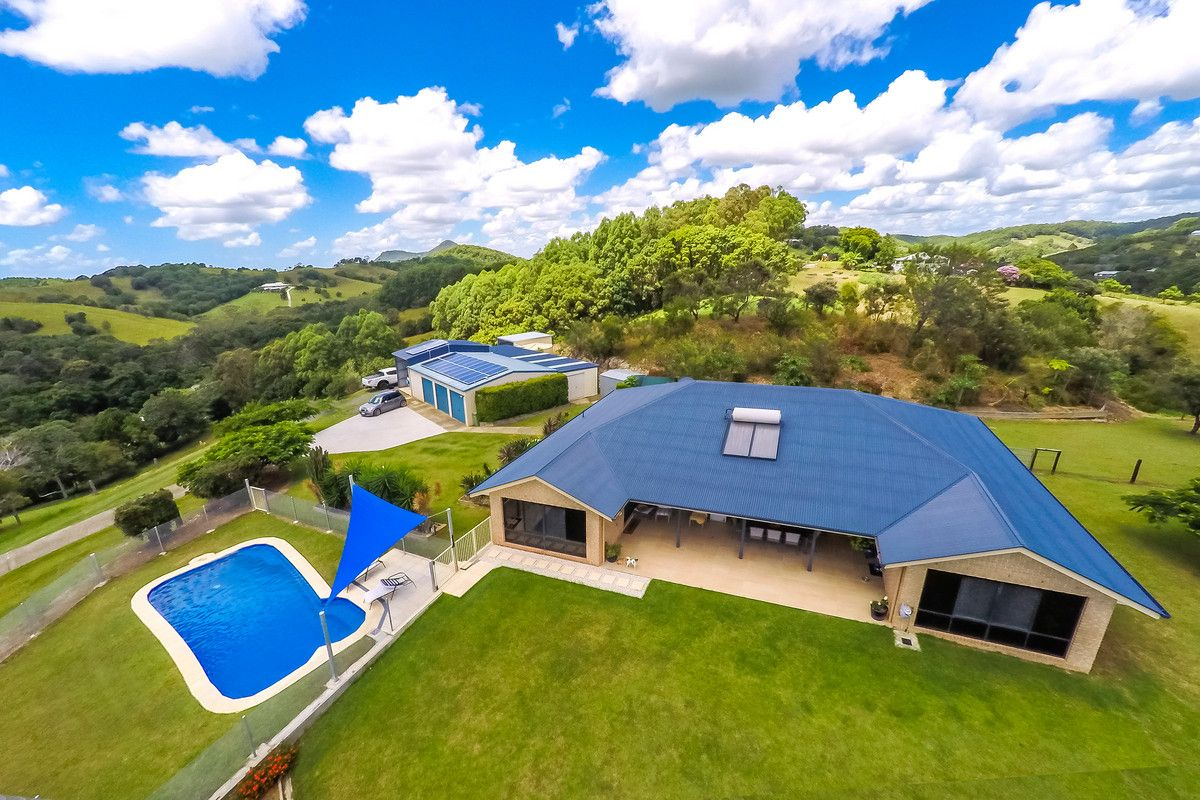 239 Cooroy Belli Creek Road, Cooroy QLD 4563, Image 1