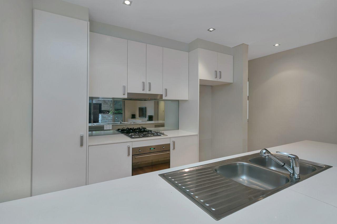 6/377-381 Barrenjoey Road, Newport NSW 2106, Image 1