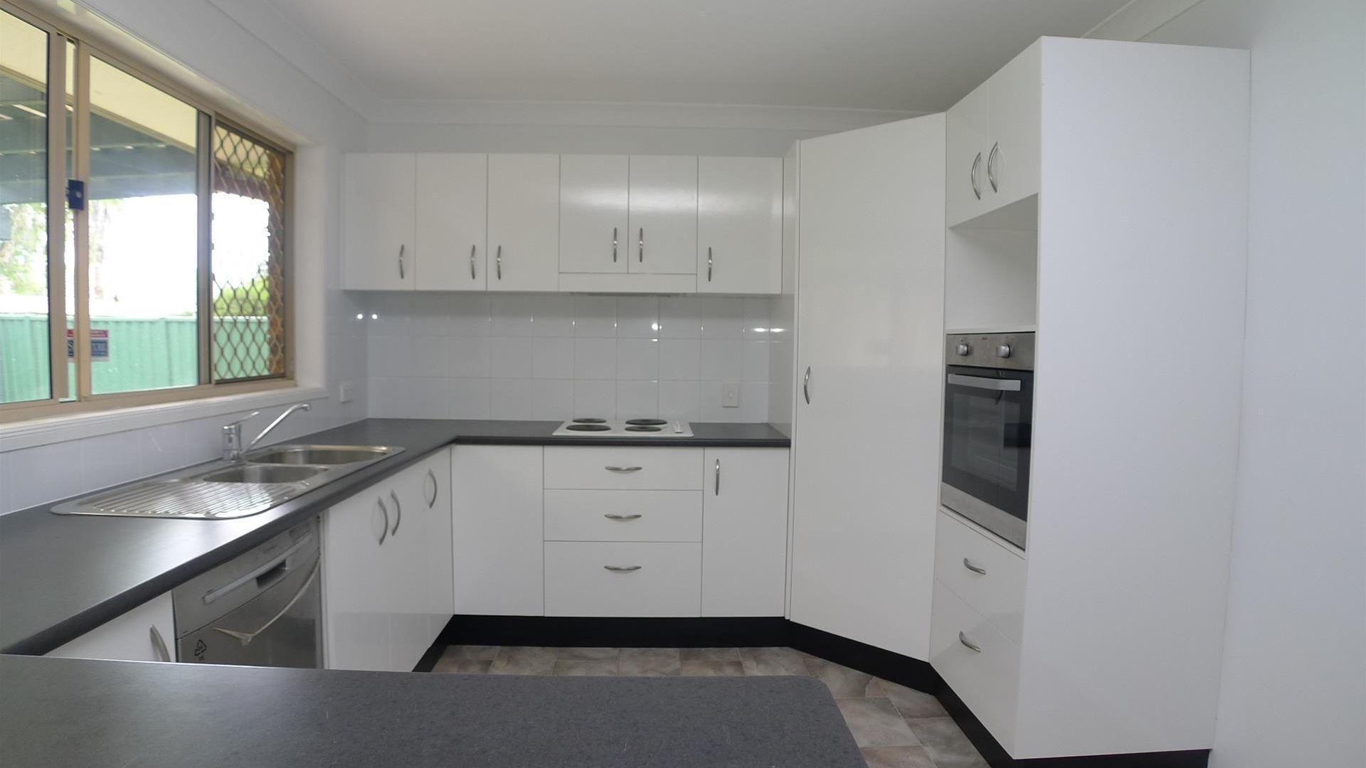 16 Diddams Street, Loganholme QLD 4129, Image 1