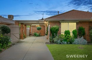 Picture of 2/58 Everingham Road, Altona Meadows VIC 3028