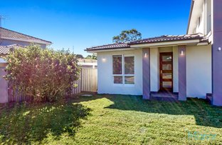 Picture of 15A Lambert Crescent, Baulkham Hills NSW 2153