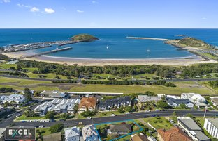 Picture of 25 Camperdown Street, Coffs Harbour NSW 2450
