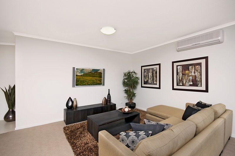 903/30 Riverview  Terrace, Indooroopilly QLD 4068, Image 1
