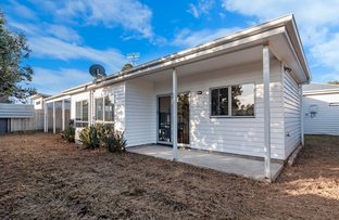 Picture of 11a Earle Street, Port Fairy VIC 3284
