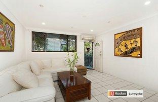 Picture of 3/32 Farrington Street, Alderley QLD 4051