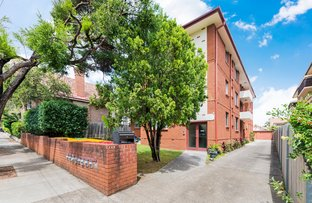 2/4 Church Street, Ashfield NSW 2131