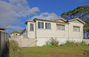 Picture of 23 High Street, Batemans Bay NSW 2536
