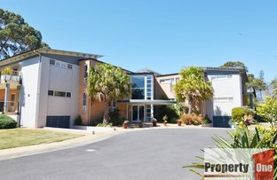 Picture of 6/10 Monarch Place, Callala Bay NSW 2540