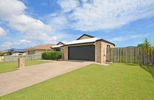 25 Louise Drive, Burrum Heads QLD 4659