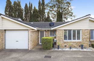 Picture of 16/87 Yathong Road, Caringbah NSW 2229