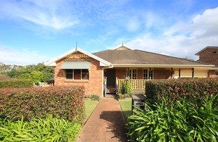 29 Timbertops Drive, Coffs Harbour NSW 2450