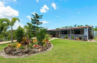 Picture of 220 Stafford Road, Bloomsbury QLD 4799
