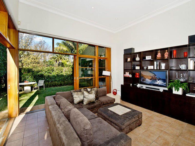 15 Rivers Street, Bellevue Hill NSW 2023, Image 0