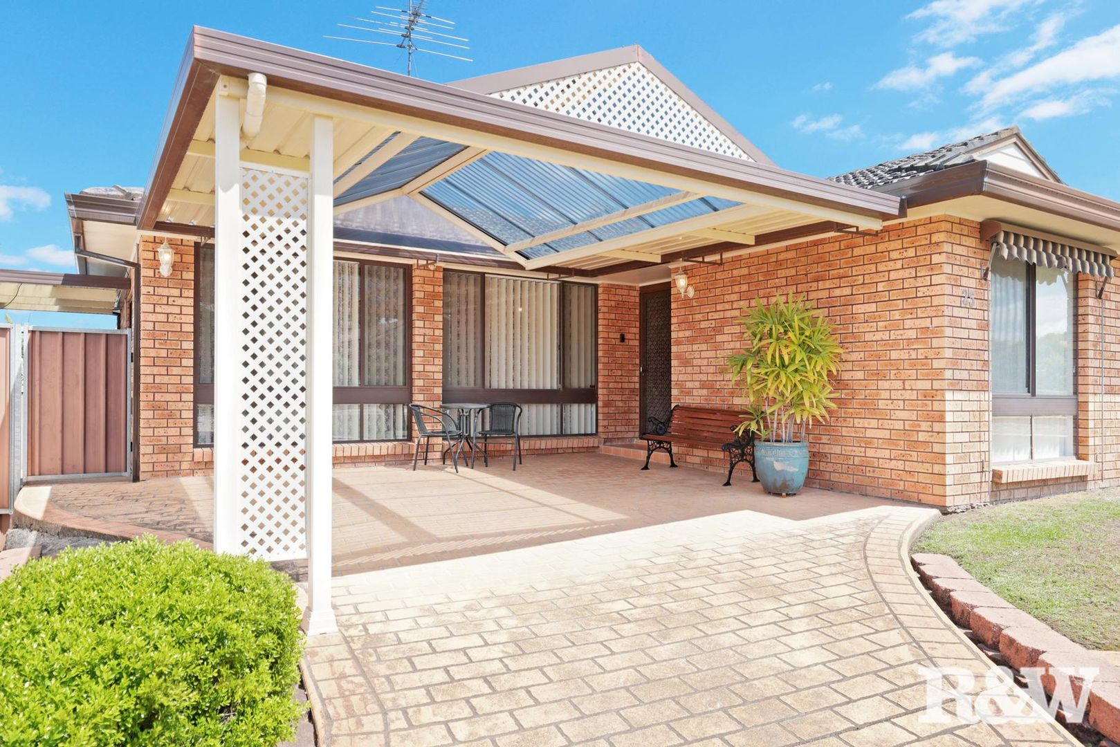 25 Amazon Place, St Clair NSW 2759, Image 1
